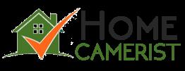 Home-Camerist